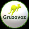 Gruzovoz.dp.ua