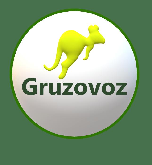 gruzovoz